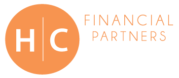 H & C Financial Partners