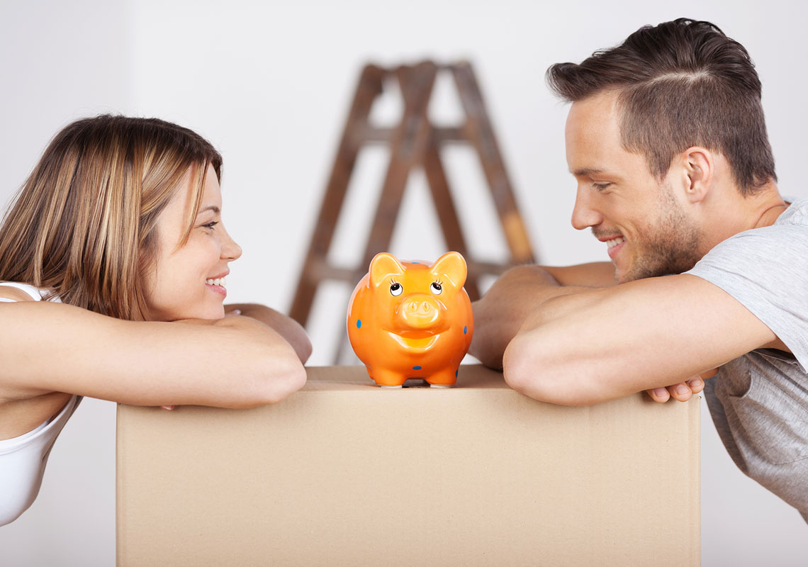 5 Ways a Financial Planner can help