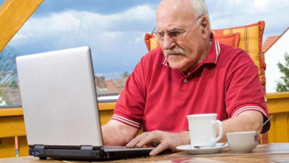 Mistakes People Make in Retirement