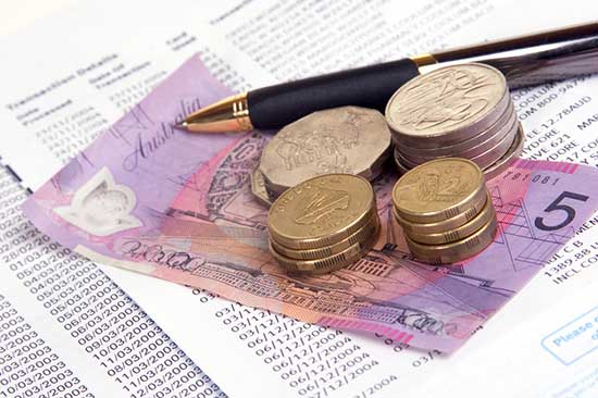 9 things To Check on Your Superannuation Statement