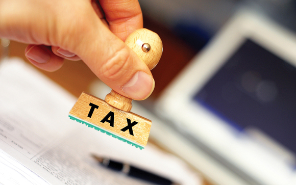 5 ways Australians will use their tax return this year