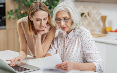 9 Money Mistakes to Avoid In Retirement